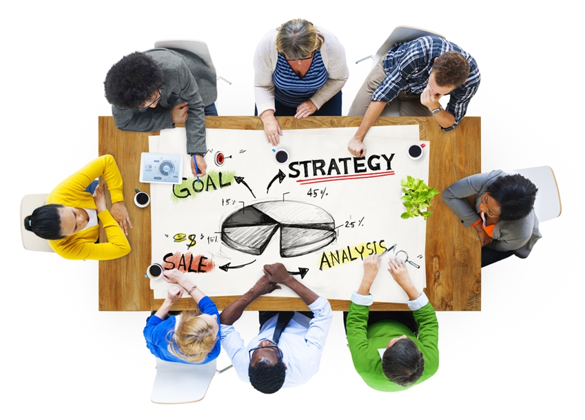 as-elearning-tools-and-technologies-continue-to-evolve-so-must-learning-management-systems-_71_40141832_0_14126414_850