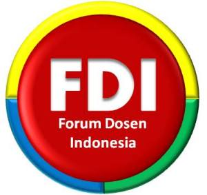 Logo FDI-23Jan14